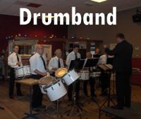 drumbandfeature