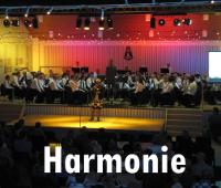 harmoniefeature
